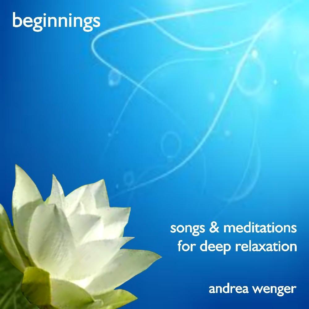 Lotus Flower Song Lyrics 4k Wiki Wallpapers 2018